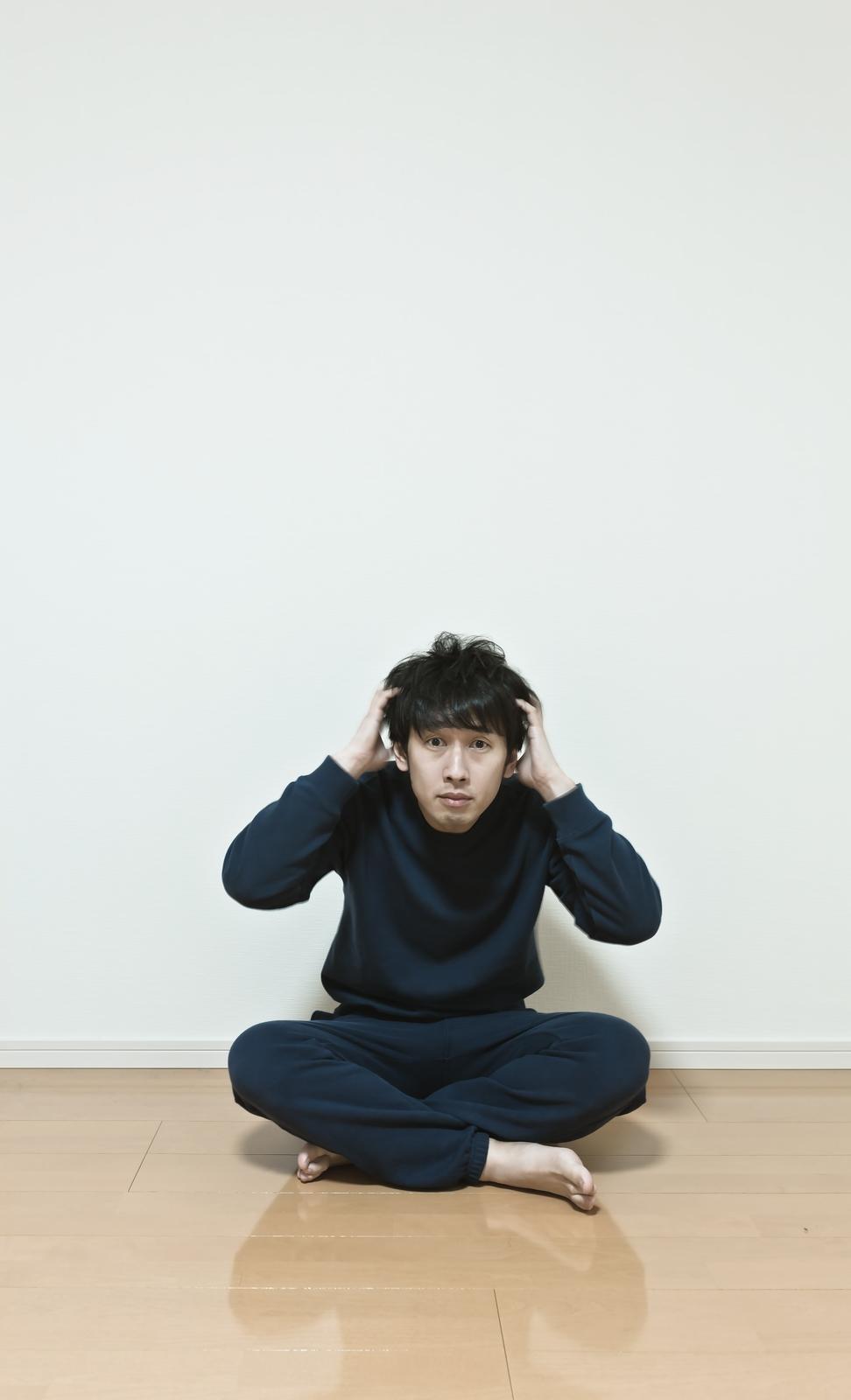 PAK93_atamawokakimushiru20140322-thumb-autox1600-17029