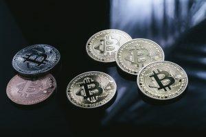bitcoinPAKU5919_TP_V